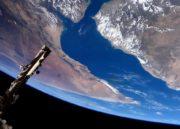 """NASA publica espectaculares imágenes en el """"Día de la Madre Tierra"""" 33"""