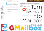 Viste a Gmail de Mailbox con GMailbox 35