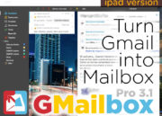 Viste a Gmail de Mailbox con GMailbox 33