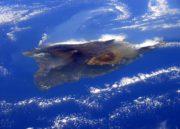 """NASA publica espectaculares imágenes en el """"Día de la Madre Tierra"""" 39"""