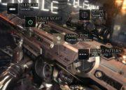 Deus Ex: Mankind Divided - 5
