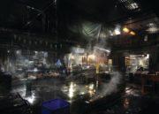 Deus Ex: Mankind Divided - 4