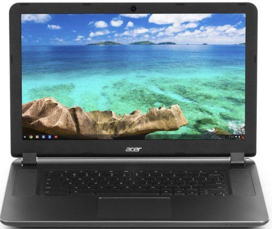 Acer_5