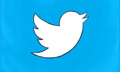 Aciaga jornada en Wall Street de Twitter tras filtrarse sus malos números económicos