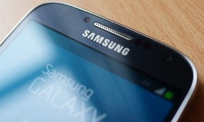 Disponible Android 5.1 para el Galaxy S4 de forma no oficial 39
