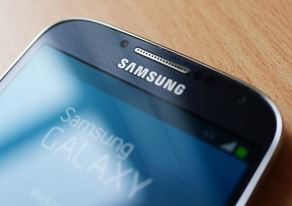 Disponible Android 5.1 para el Galaxy S4 de forma no oficial 27