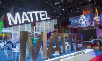 Autodesk y Mattel se unen en una iniciativa para ayudar a que los niños puedan diseñar sus propios juguetes