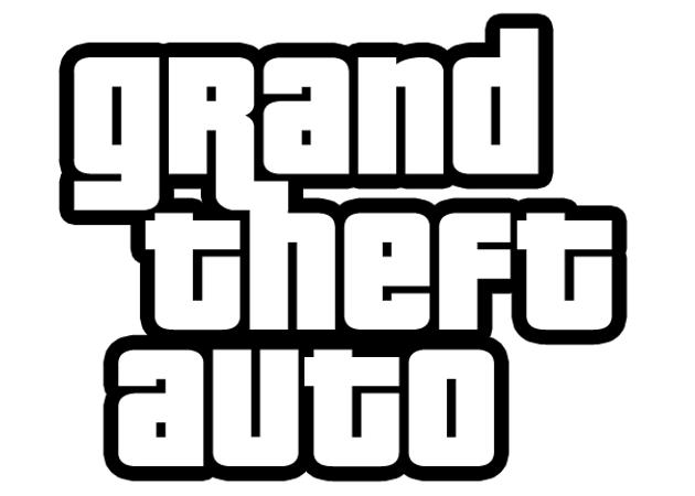 BBC confirma película basada en la historia del desarrollo de GTA