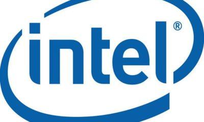 Bajan las ventas de Intel después del bajón en las ventas de PC debido al fin de la campaña de renovación de ordenadores con Windows XP