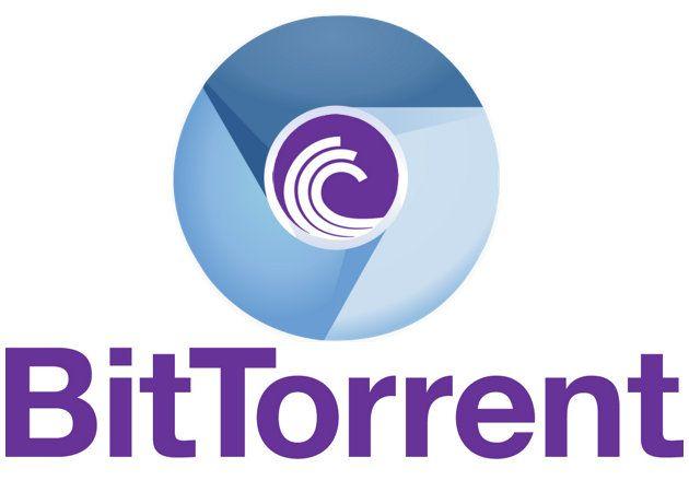 BitTorrent lanza la versión beta de su propio navegador, Project Maelstrom