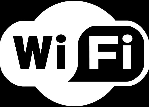 Bug de seguridad en Wi-Fi puede dejar a Android, Linux y Windows expuestos a ataques