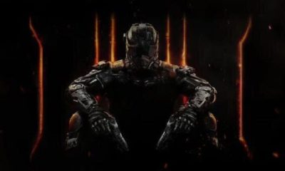 Confirmado Call of Duty Black Ops III, primer teáser 43