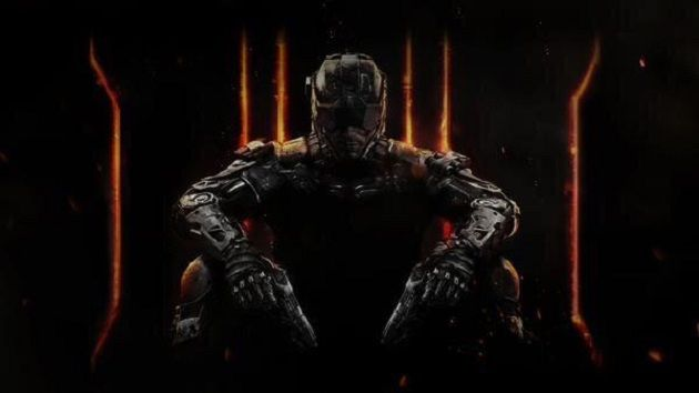 Confirmado Call of Duty Black Ops III, primer teáser 33