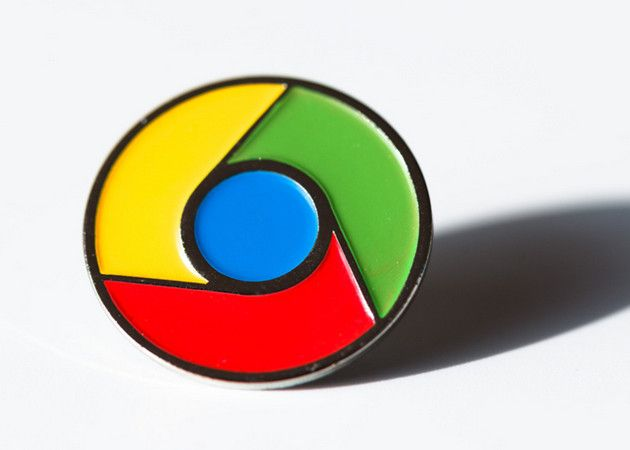 Google soportará Chrome en Windows XP hasta final de año