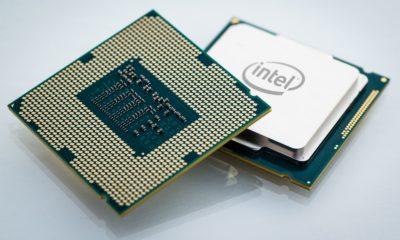 Posibles especificaciones de los Core i7 6700K y Core i5 6600K 51