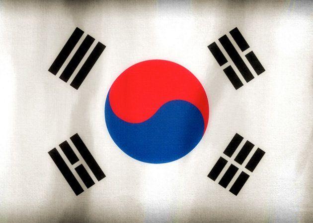 Corea del Sur dejará de obligar a usar ActiveX para las compras online