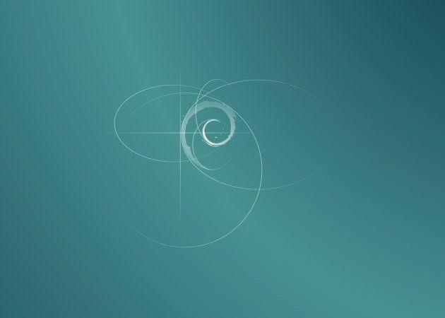 Debian 8 Jessie disponible para su descarga