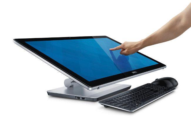 Dell-Inspiron-23-1.jpg