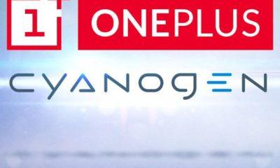 """El """"divorcio"""" de Cyanogen y OnePlus se hace oficial"""