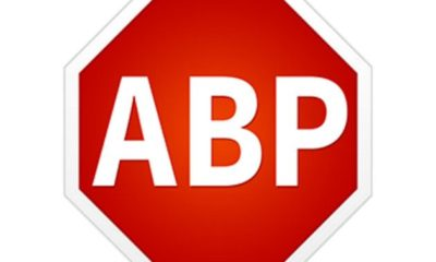 El tribunal de Hamburgo (Alemania) dice que AdBlock Plus es legal