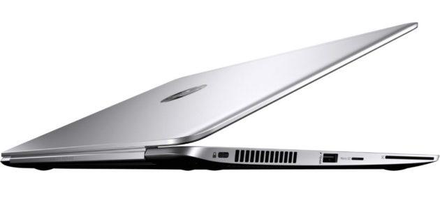 EliteBook1040G2_2