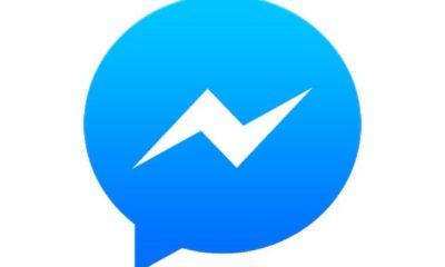 Facebook añade videollamadas a Messenger