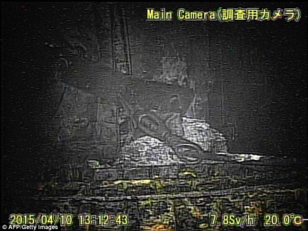 Fukushima_3