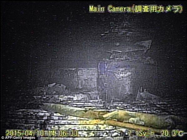 Fukushima_4
