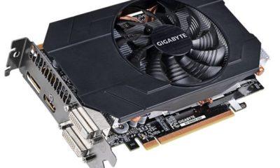 GIGABYTE GTX 960 ITX