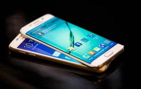 Galaxy S6 y S6 Edge disponibles, precio y especificaciones 33