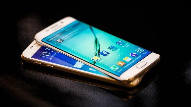 Galaxy S6 y S6 Edge disponibles, precio y especificaciones 31