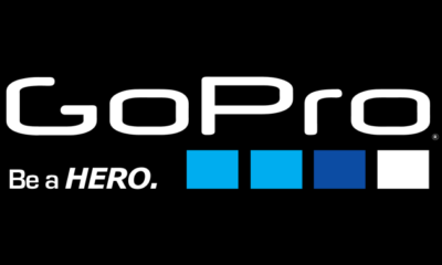 """GoPro adquiere Kolor, una empresa de realidad virtual especializada en """"medios esféricos"""""""