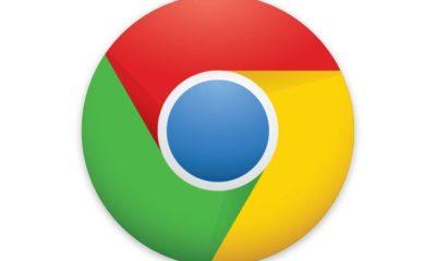 Chrome 42