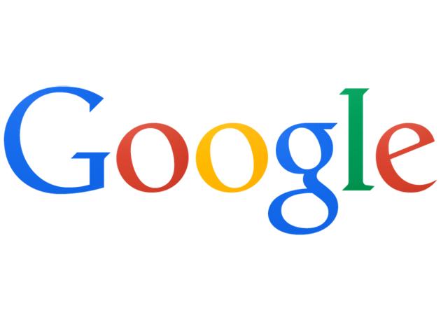 Google patenta una manera de dar personalidad a los robots