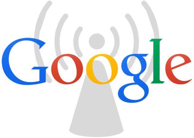 Google pretente crear una rede roaming junto a Three para bajar los costes