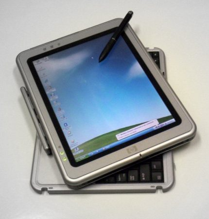 HP_Tablet_PC_running_Windows_XP_(Tablet_PC_edition)_(2006)