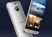 HTC One M9+, ya es oficial 36