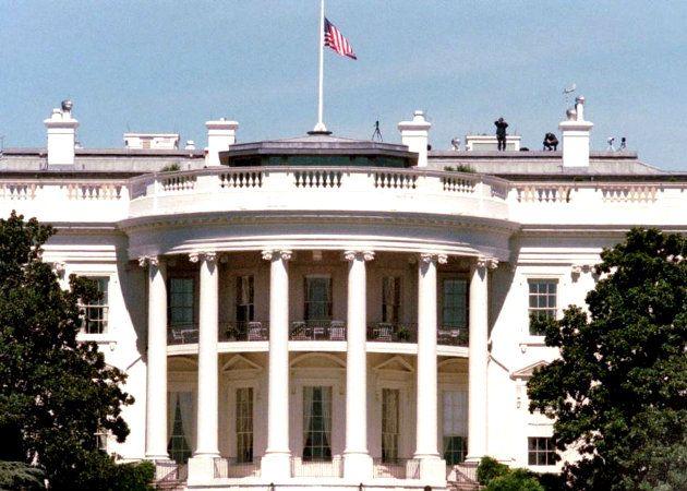Hackers rusos acceden al calendario privado de Barack Obama