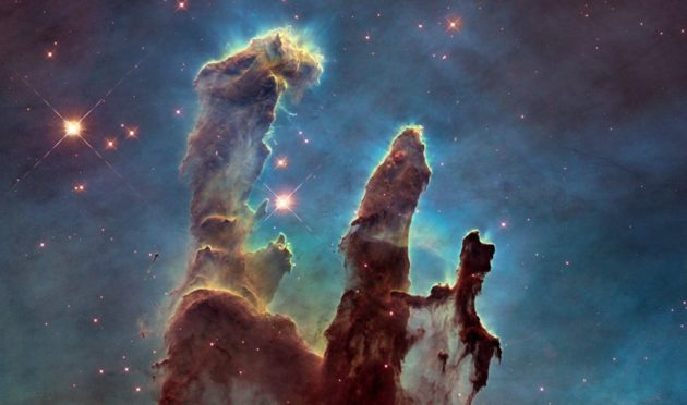 Hubble_2