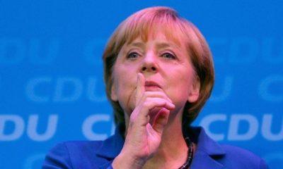 La NSA espió a Europa con la colaboración de Alemania 46