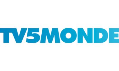 La televisión francesa TV5Monde ha recibido un ataque hacker por parte de un grupo pro ISIS