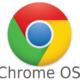 Llega Chrome OS 42, que incorpora Google Now como lanzador