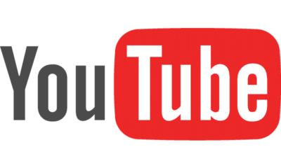 La suscripción de pago en YouTube empieza a tomar forma