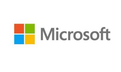 beneficio de Microsoft