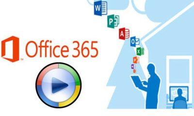 Microsoft despliega Vídeo para Office 365 para mejorar la comunicación interna