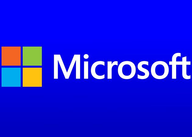 Microsoft lanza programas para cazar bugs en Project Spartan, Azure e Hyper-V