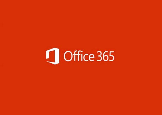 Microsoft mejorará el soporte contra el spam en Office 365