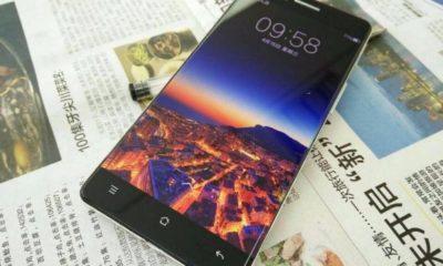 Oppo R7 presume de pantalla sin bordes en nuevas imágenes 55