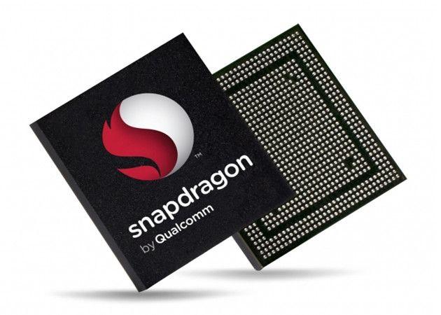 Samsung podría fabricar el Snapdragon 820 de Qualcomm