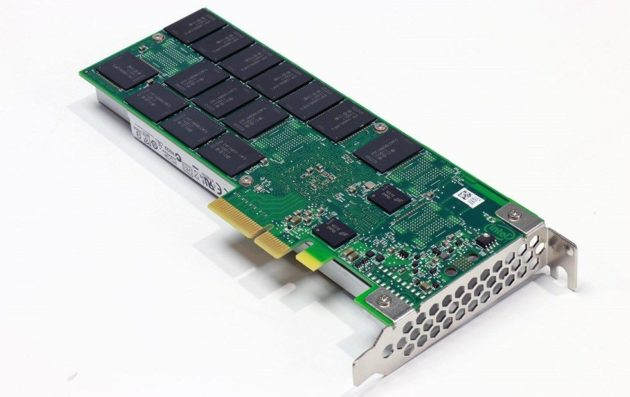 SSD750_2
